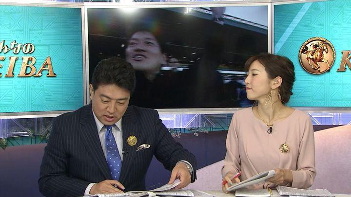 2018年02月25日小澤陽子の画像11枚目