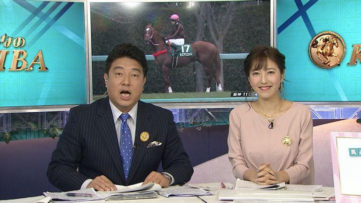 2018年02月25日小澤陽子の画像17枚目