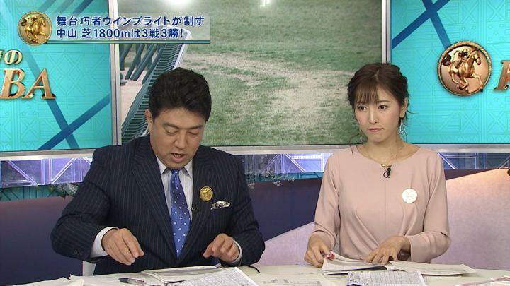 2018年02月25日小澤陽子の画像18枚目