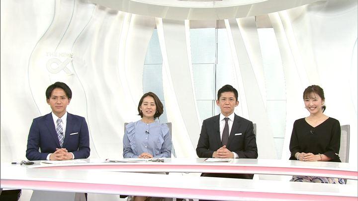 2018年02月26日小澤陽子の画像06枚目