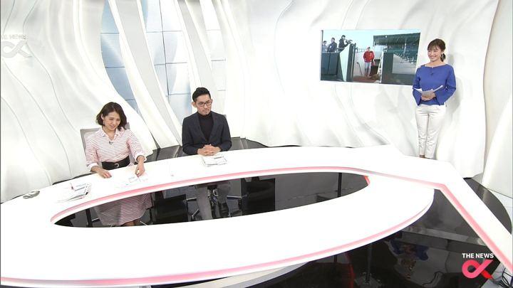 2018年02月27日小澤陽子の画像01枚目