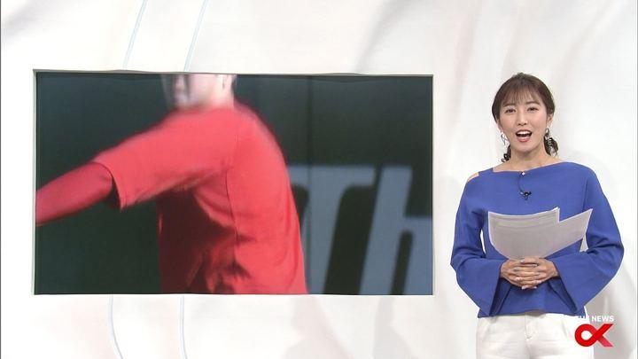 2018年02月27日小澤陽子の画像03枚目