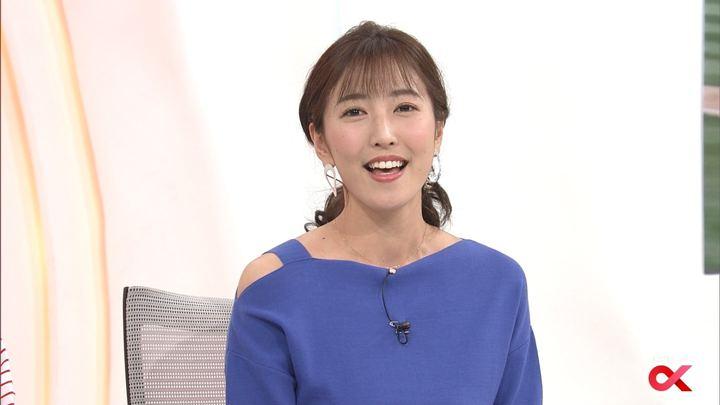 2018年02月27日小澤陽子の画像06枚目