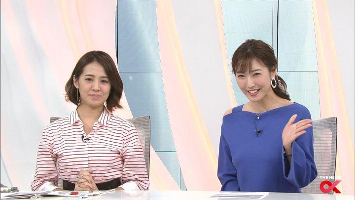 2018年02月27日小澤陽子の画像11枚目