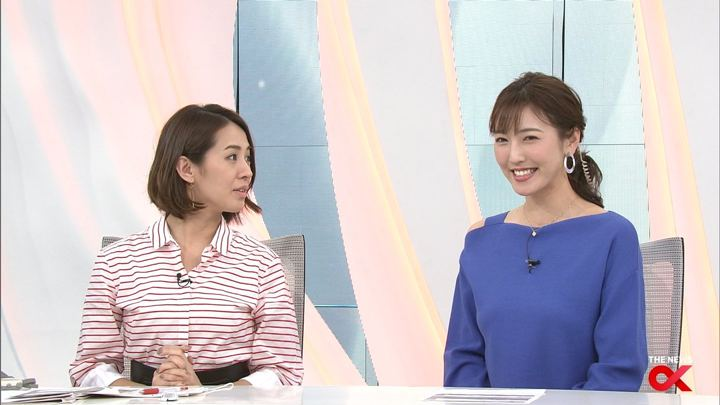 2018年02月27日小澤陽子の画像12枚目