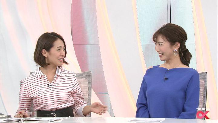 2018年02月27日小澤陽子の画像13枚目