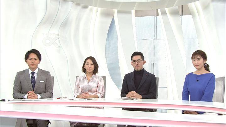 2018年02月27日小澤陽子の画像14枚目