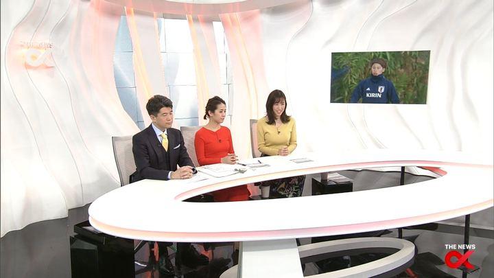 2018年02月28日小澤陽子の画像10枚目