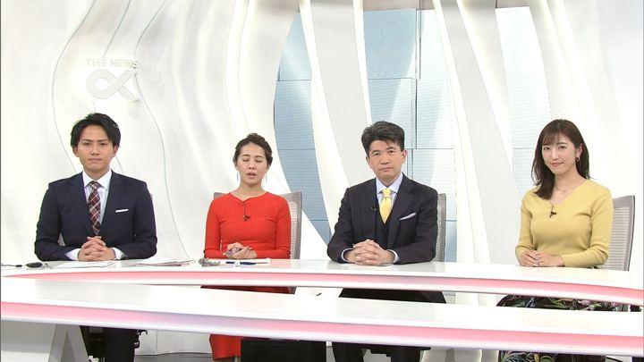 2018年02月28日小澤陽子の画像12枚目