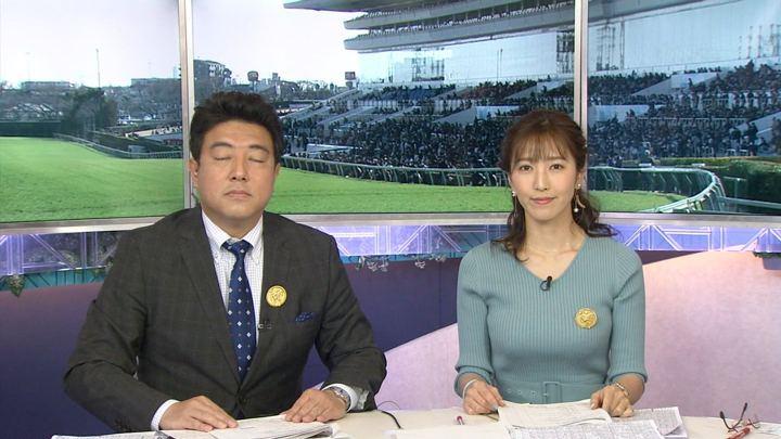 2018年03月11日小澤陽子の画像01枚目