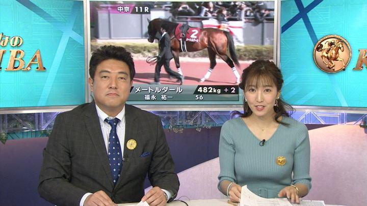 2018年03月11日小澤陽子の画像06枚目