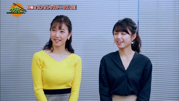 2018年03月16日小澤陽子の画像01枚目