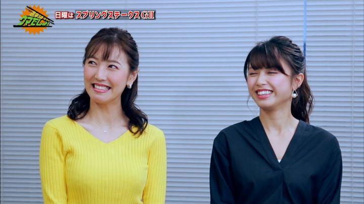 2018年03月16日小澤陽子の画像02枚目