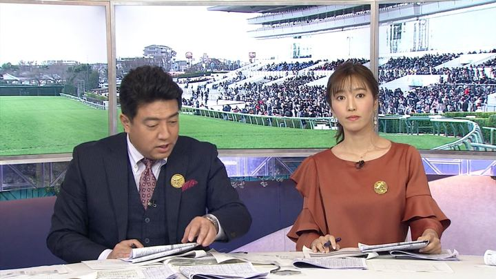 2018年03月18日小澤陽子の画像03枚目