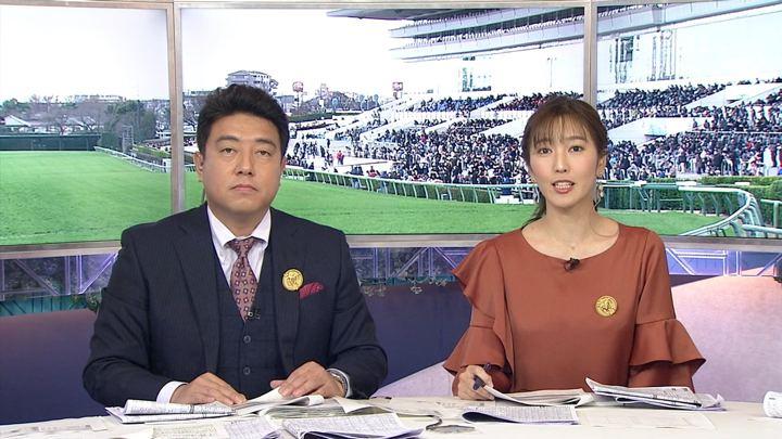 2018年03月18日小澤陽子の画像04枚目