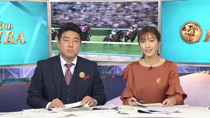 2018年03月18日小澤陽子の画像10枚目