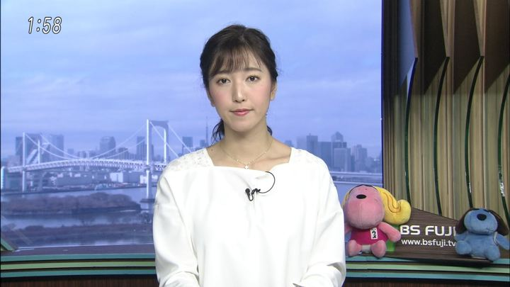 2018年03月22日小澤陽子の画像01枚目