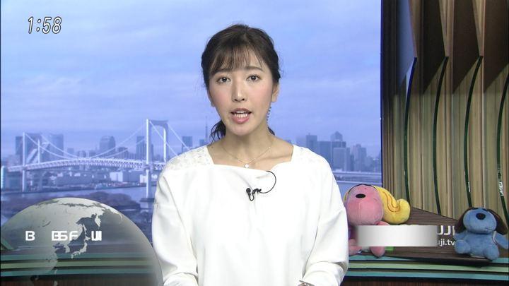 2018年03月22日小澤陽子の画像02枚目
