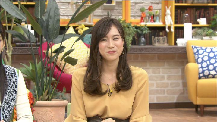 2018年01月27日笹川友里の画像07枚目
