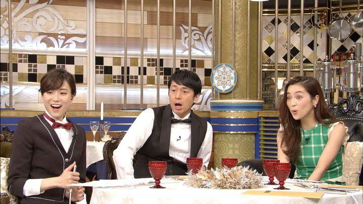 2018年01月27日笹川友里の画像12枚目