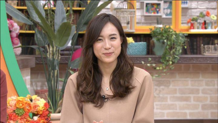 2018年02月24日笹川友里の画像08枚目