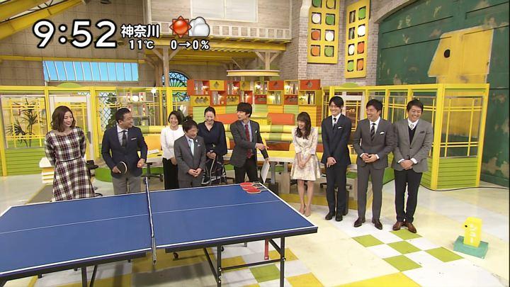 2018年01月21日笹崎里菜の画像15枚目