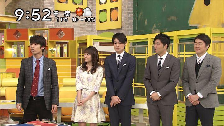 2018年01月21日笹崎里菜の画像16枚目