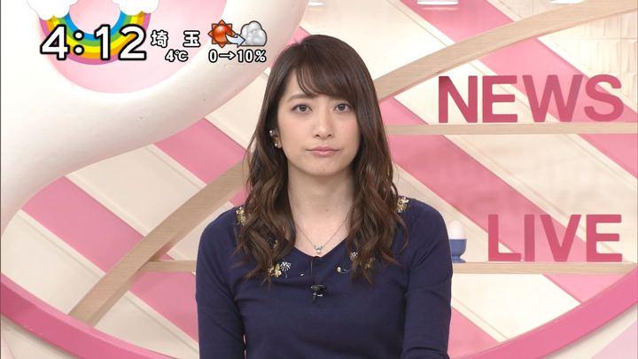 2018年01月24日笹崎里菜の画像03枚目