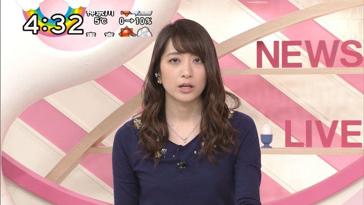 2018年01月24日笹崎里菜の画像12枚目