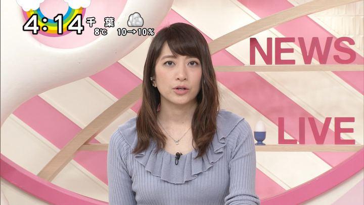 2018年01月31日笹崎里菜の画像05枚目