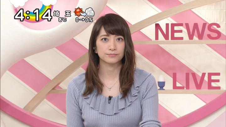 2018年01月31日笹崎里菜の画像06枚目