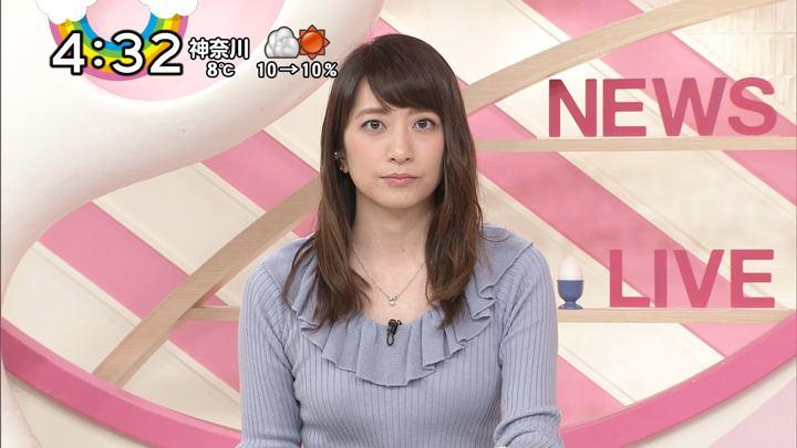 2018年01月31日笹崎里菜の画像16枚目