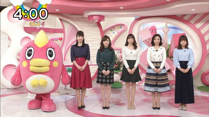 2018年02月07日笹崎里菜の画像01枚目