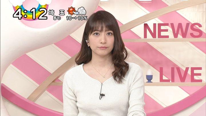 2018年02月07日笹崎里菜の画像04枚目