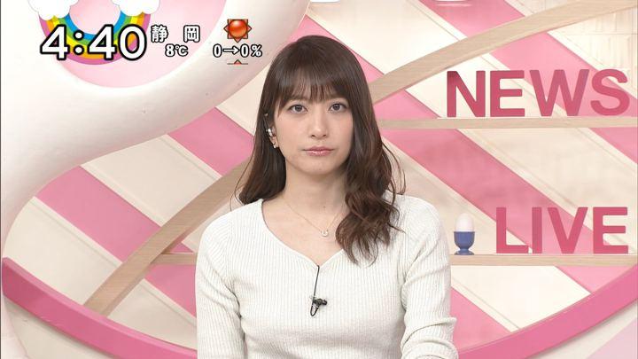 2018年02月07日笹崎里菜の画像10枚目