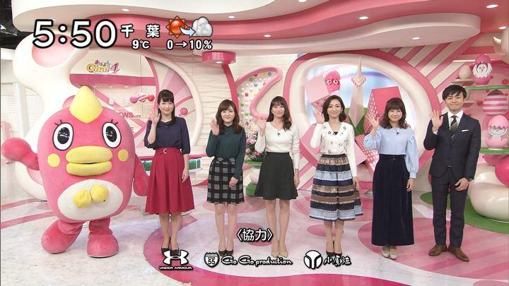 2018年02月07日笹崎里菜の画像26枚目