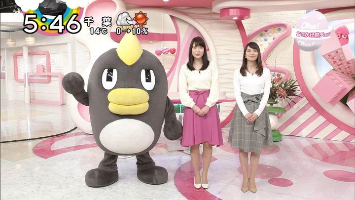 2018年02月15日笹崎里菜の画像22枚目