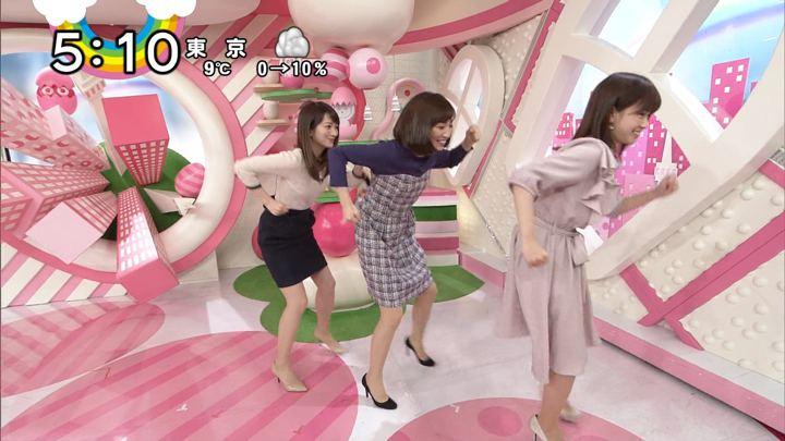 2018年02月21日笹崎里菜の画像20枚目