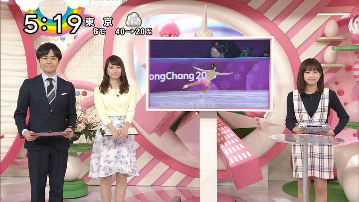 2018年02月22日笹崎里菜の画像20枚目