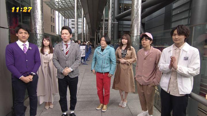 2018年03月07日笹崎里菜の画像40枚目