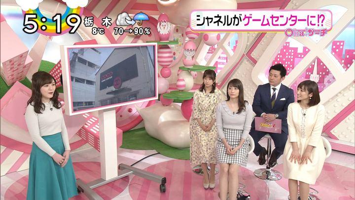 2018年03月08日笹崎里菜の画像20枚目