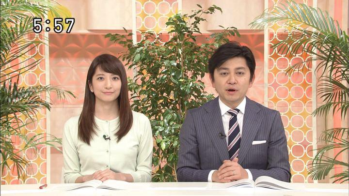 2018年03月18日笹崎里菜の画像16枚目