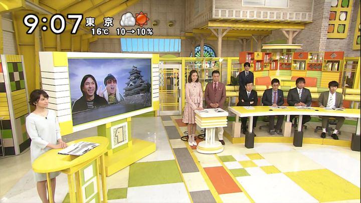 2018年03月18日笹崎里菜の画像35枚目