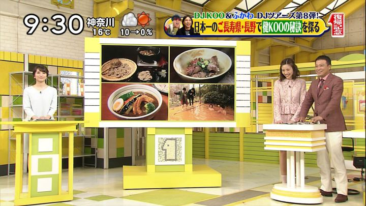 2018年03月18日笹崎里菜の画像40枚目