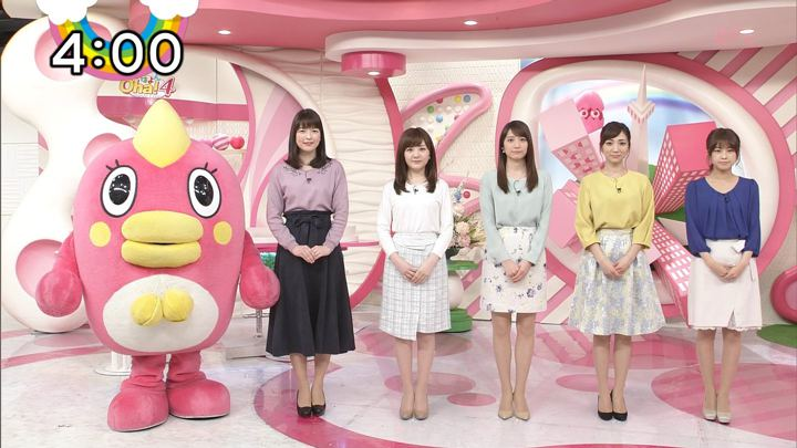 2018年03月22日笹崎里菜の画像02枚目