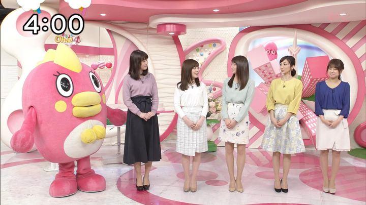 2018年03月22日笹崎里菜の画像03枚目
