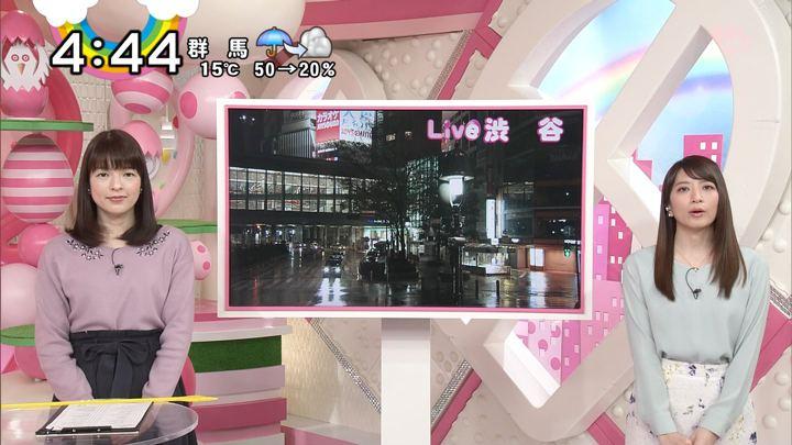2018年03月22日笹崎里菜の画像14枚目