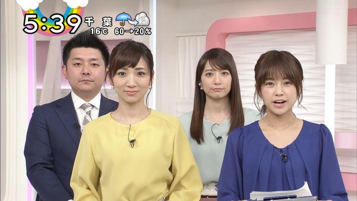 2018年03月22日笹崎里菜の画像37枚目