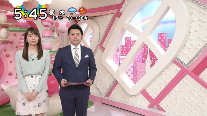 2018年03月22日笹崎里菜の画像38枚目