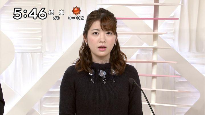 2018年01月27日佐藤真知子の画像03枚目